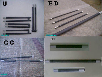 sic heating element,sic heater